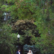 Wedding photographer Karina Galstyan (KGalstyan). Photo of 26.02.2014