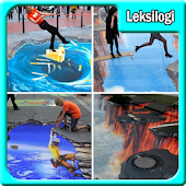 3d Street Art Ideas
