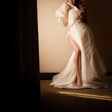 Wedding photographer Carlos Montaner (carlosdigital). Photo of 14.05.2017