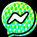 Messenger Kids – The Messaging App for Kids APK