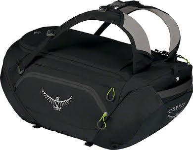 Osprey SnowKit Duffel Bag alternate image 3