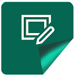Stickers Maker For Whatsapp - WAStickerApps 0.0.12