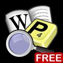 WordPlay Assistant Free icon