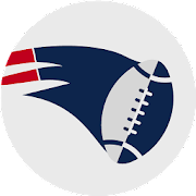 Go Patriots! 1.0 Icon