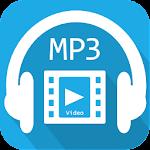 Video Mp3 Converter 1.1 Apk