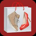 Schuhe,Handtaschen & Schmuck icon