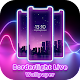 Download Borderlight Live Wallpaper For PC Windows and Mac