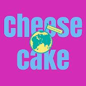 Cheesecake Recipes Bible