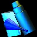 Base, E-Juice und Liquid Calculator icon