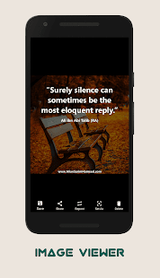 App Muavin - Status Downloader for WhatsApp APK for Windows Phone