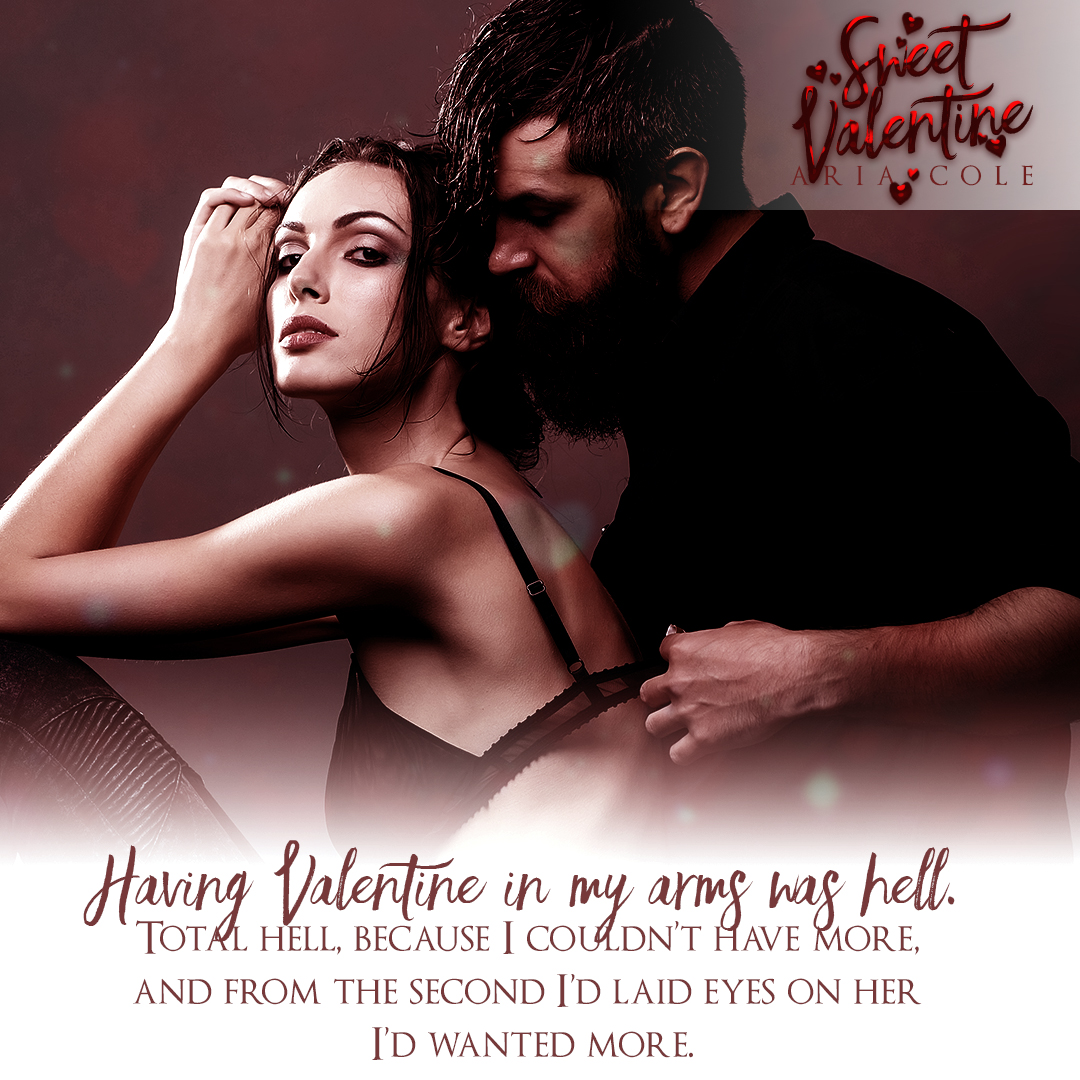 Category: Aria Cole - A Naughty Book Fling