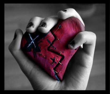 Um Belo Coração