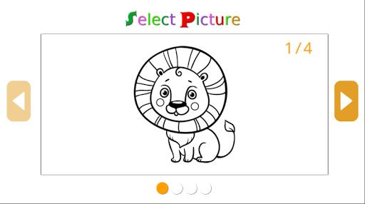 Juegos educativos para niu00f1os 1.4 screenshots 5