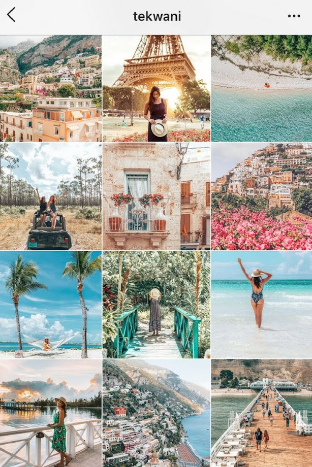How-To-Edit-Instagram-Photos-Like-A-Travel-Blogger-10