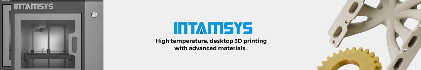 Intamsys 3D Printers
