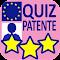 Quiz Patente B Ufficiale 20  + Video corso file APK for Gaming PC/PS3/PS4 Smart TV