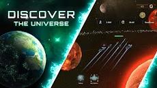 Stellaris: Galaxy Command, Sci-Fi, space strategyのおすすめ画像1