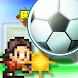 サッカークラブ物語