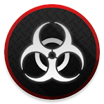 Biohazard Substratum Theme B.2559 (Patched) (Oreo)
