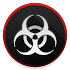 Biohazard Substratum ThemeB.2557 (Patched)