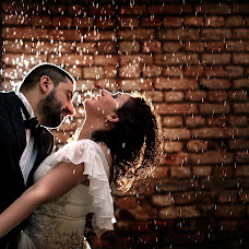 Wedding photographer Relu Draghici (draghici). Photo of 27.07.2014