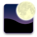 Wakeup Time icon