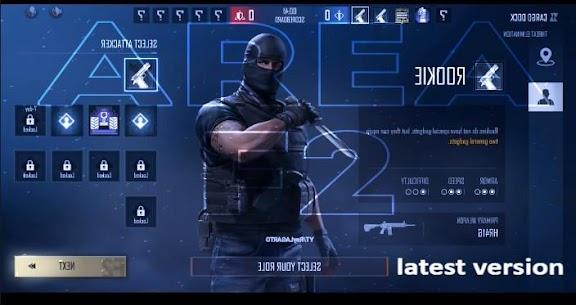 Area F2 Guide Attacker&Defender 1