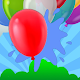 Blast Splash for PC-Windows 7,8,10 and Mac