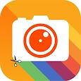 Beautiful Passport Photo - Smart Photographer