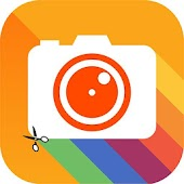 Beautiful Passport Photo - Smart Photographer