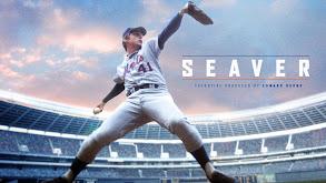 Seaver thumbnail