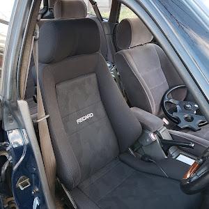 """レガシィツーリングワゴン BF5 GTのカスタム事例画像 うえぽん""""さんの2020年01月06日18:45の投稿"""