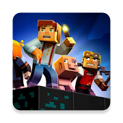 Download Story Mode mod For Minecraft PE. Mods for MCPE APK for Android Kitkat