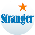 Stranger Things To Do: Seattle