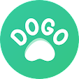 Dogo - Your.. file APK for Gaming PC/PS3/PS4 Smart TV