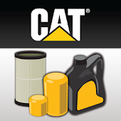 Cat® Filters and Fluids