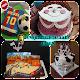 Unique Birthday Cake Design (app)