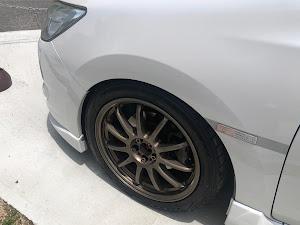 エクシーガ  GTのカスタム事例画像 HO_shin_sanさんの2021年07月18日15:23の投稿
