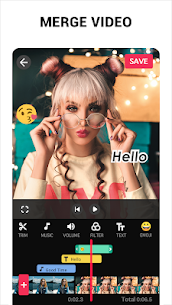 Video Maker Apk  Download For Android 1