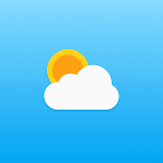 Socket Weather icon