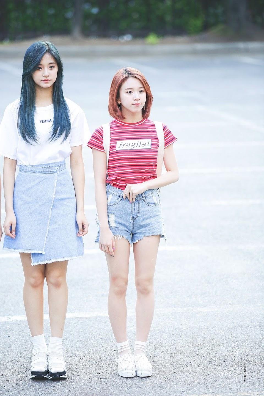 tinychaeyoung21