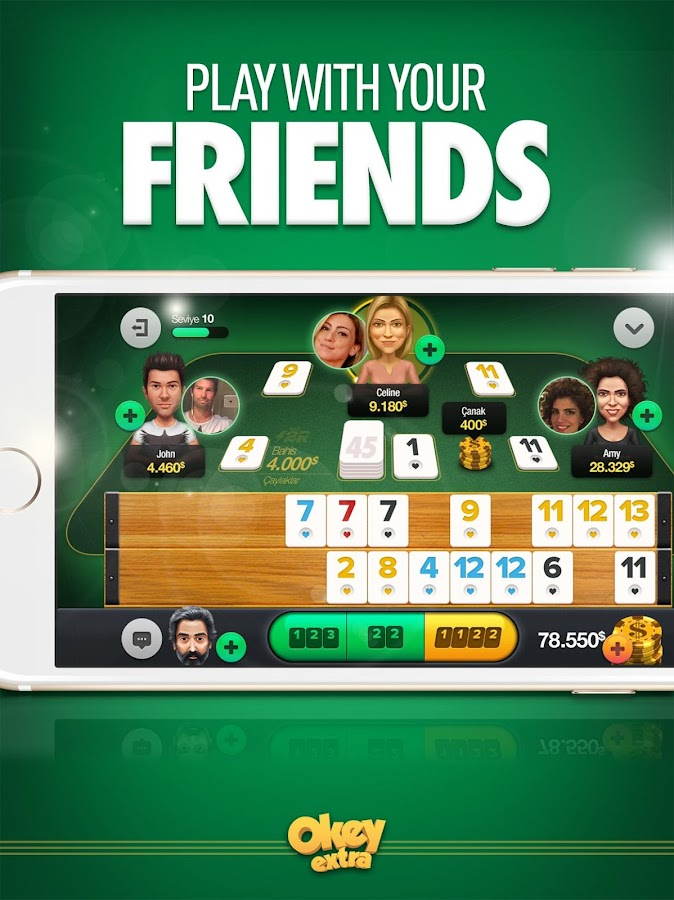 Brettspiele Als App