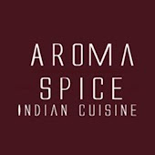 Aroma Spice Restaurant & Takeaway in Hampstead