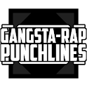 Gangsta-Rap Punchlines (DE) icon