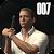 MI6 Secret Agent Risico file APK Free for PC, smart TV Download