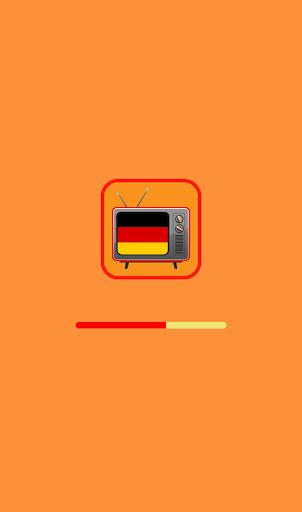 Frequenzen Kanäle Germany
