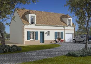 maison à Le Bellay-en-Vexin (95)
