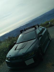 アルテッツァ SXE10 RS 後期 Zエディションのカスタム事例画像 テッツァさんの2018年11月19日10:45の投稿
