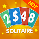 Download 2048 Cards Casual - 2048 Solitaire Games For PC Windows and Mac