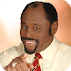 Dr. Myles Munroe - Sermons and Podcast for PC-Windows 7,8,10 and Mac